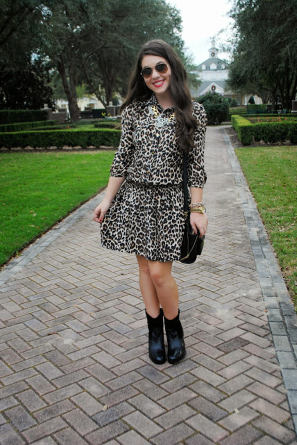 madison lane dress shoes bag jewels