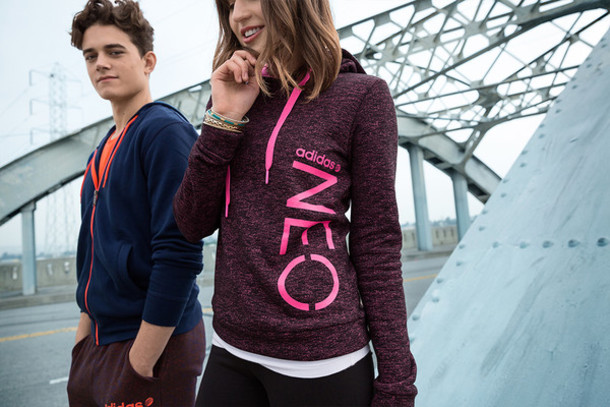 jacket adidas neo label dark violet jacket dark violet pullover hoodie pullover pullover hoodie