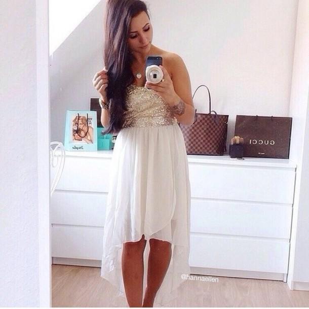 dress блоггер бренд одежда платье