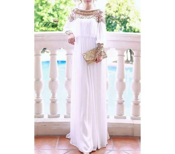 skirt dress fashion