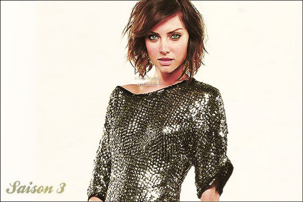 dress 90210 jessica stroup