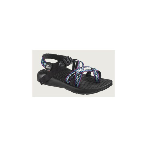 shoes chacos