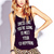 Show-Off Tank | FOREVER21 - 2040495309