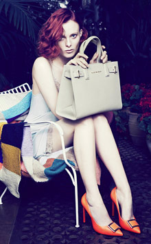 Kurt Geiger |  Shoes, Sandals, Boots & Accessories