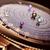 - Midnight Planétarium timepiece - Van Cleef & Arpels