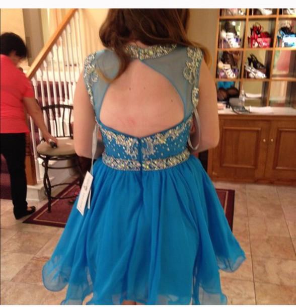 underwear special bra bra strapless bra prom dress