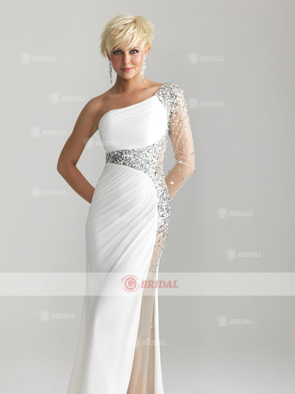 prom dress prom dress formal event outfit