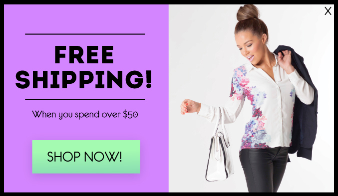 Home  | SHOWPO Fashion Online Shopping