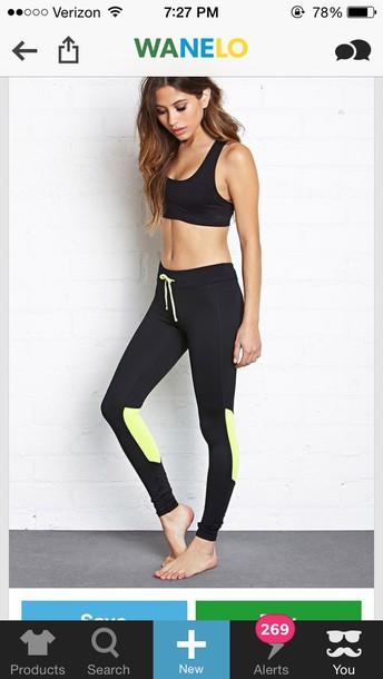 pants running tights sports leggings workout leggings