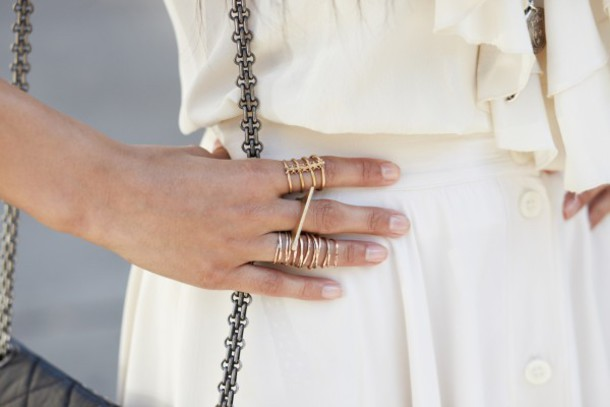 ring ring gold jewelry jewels