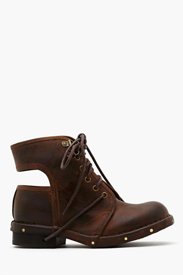 shoes jeffrey campbell combat boots boots