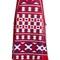 Mexico embroidered linen skirt | vita kin | matchesfashion.com us
