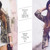 Welcome - Furor Moda - Tops - Dresses - Jackets - Vintage