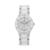 Montre FESTINA Montre Ceramic F16530/3 - HIMFBQW0570 Histoire d'Or