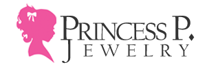 Princess P Jewelry Co.