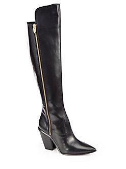 Sigerson Morrison Shoes & Handbags-Saks.com