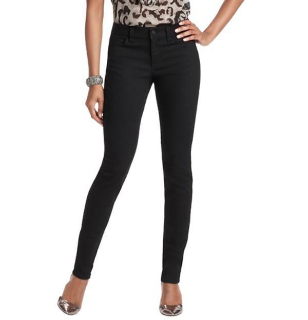 jeans ariana grande