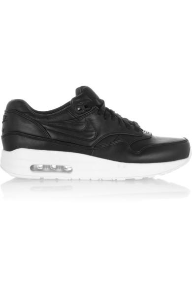 Nike|Air Max|NET-A-PORTER.COM