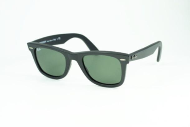lunette de soleil black sunglasses rayban sunglasses