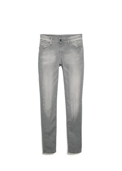 super slim-fit elektra jeans