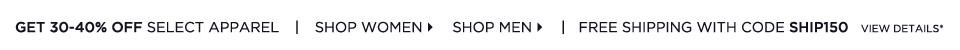 Celine pink 'Trio Cabas Solo' convertible shoulder bag   BLUEFLY up to 70% off designer brands