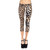 Wild Habits Pants | Vanity Row