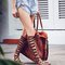 Free people rae sandal
