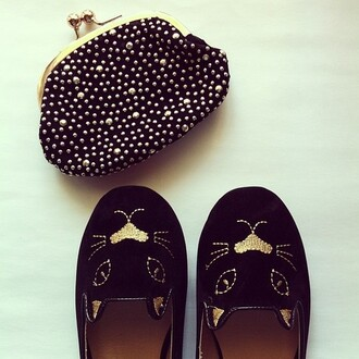 shoes cats cat shoes animal