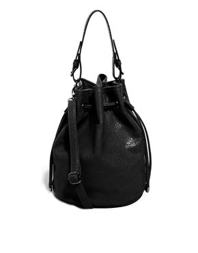 ASOS   ASOS Casual Duffle Bag at ASOS