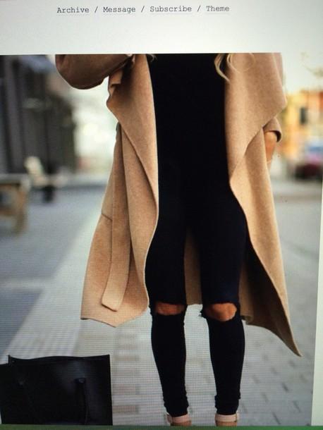 coat tan coat trench coat tan jacket pinterest jacket camel coat