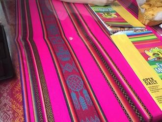 shirt tapestry cloth