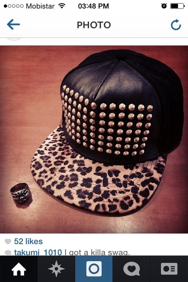 hat gdragon kpop kstyle korean fashion korean fashion fashion swag cap spikes cool handsome guys menswear boy guys
