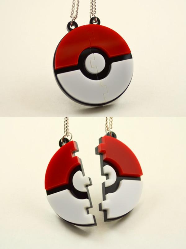 jewels pokemon