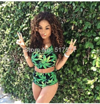 Aliexpress.com : Buy 2014 Women summer Sexy Floral Print Jumpsuit Romper Overall Playsuit White Short elegant club  macacao feminino female ladies from Reliable female cap suppliers on RUIYI Co.,Ltd.