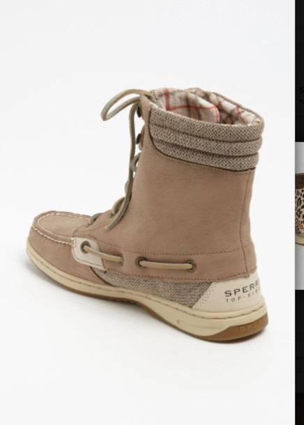 shoes sperry shoes hiker boots