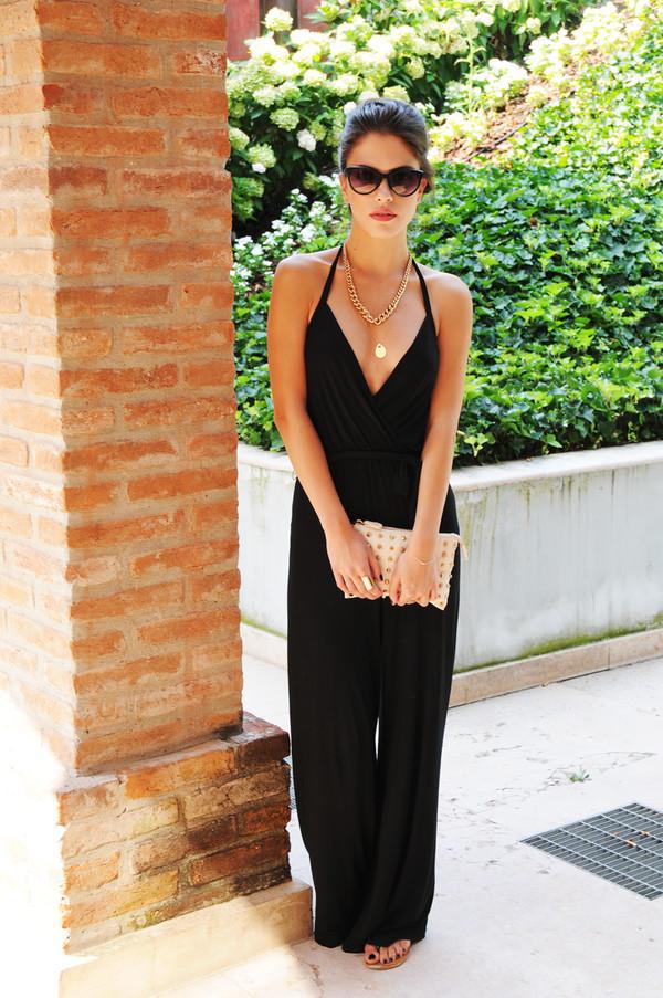 maritsa bag jewels sunglasses
