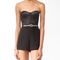 Sweetheart lace bustier | forever21 - 2015564951