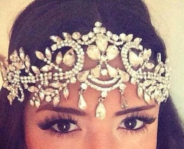 hair accessory headdress hair accessory