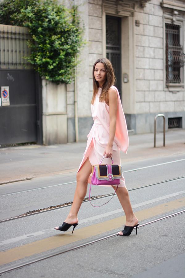 fashion vibe bag