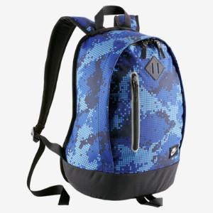 Nike Cheyenne Kids' Backpack. Nike Store UK