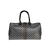 Wallikan weekendtas - Tassen - By Malene Birger