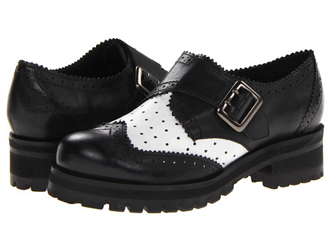 BC Footwear Run Right Back Black White - Zappos.com Free Shipping BOTH Ways