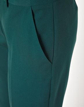 ASOS | ASOS Pants in Straight Leg at ASOS