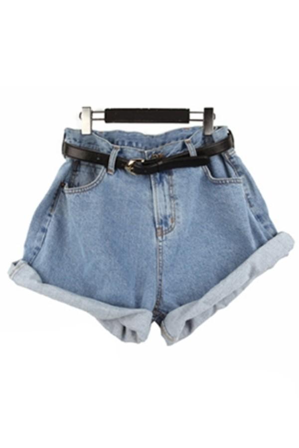 shorts persunmall persunmall shorts