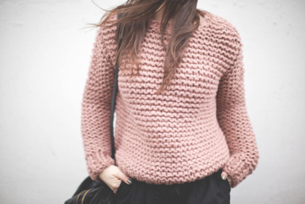 clothes betty sweater