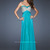 La Femme - 18733 - Prom Dress - Prom Gown - 18733