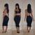 Selena Set | KimiKouture