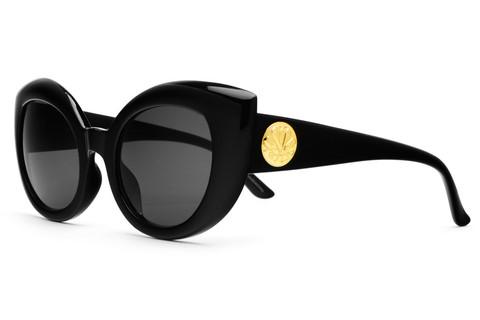 The Diamond Brunch | CRAP Eyewear
