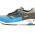 Men's new balance M1500BBL classic Grey Blue Black Shoes