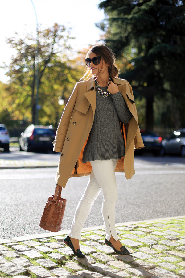 seams for a desire coat sweater jeans bag t-shirt jewels sunglasses